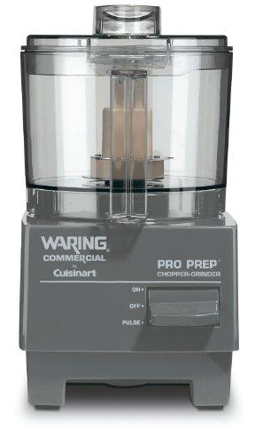 Waring-3/4 qt Pro Prep Chopper Grinder