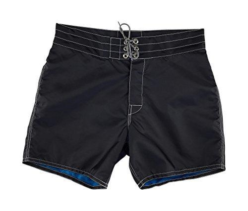 Birdwell Beach Britches-Board Shorts - Mid Length