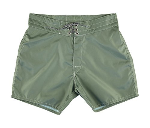 Birdwell Beach Britches-Board Shorts - Mid Length