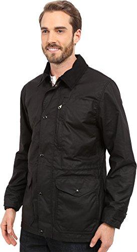 Filson-Cloth Mile Marker Coat