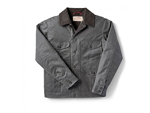 Filson-Journeyman Jacket
