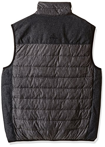 prAna-Grahm Down Vest