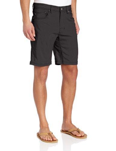 prAna-Brion Shorts