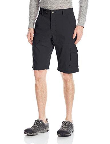 prAna-Zion Shorts