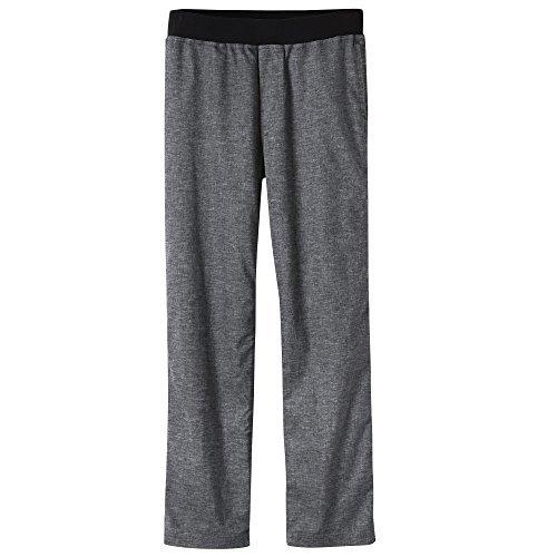 "prAna-Vaha 30"" Inseam Pants"