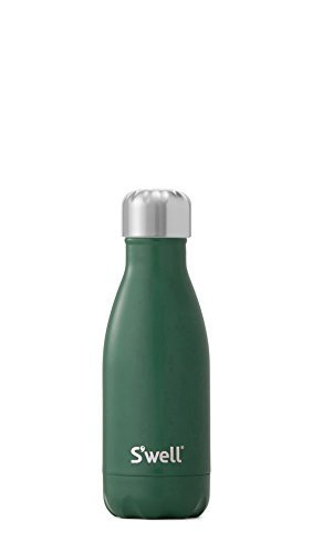 S'well-Vacuum Insulated Stainless Steel Water Bottle