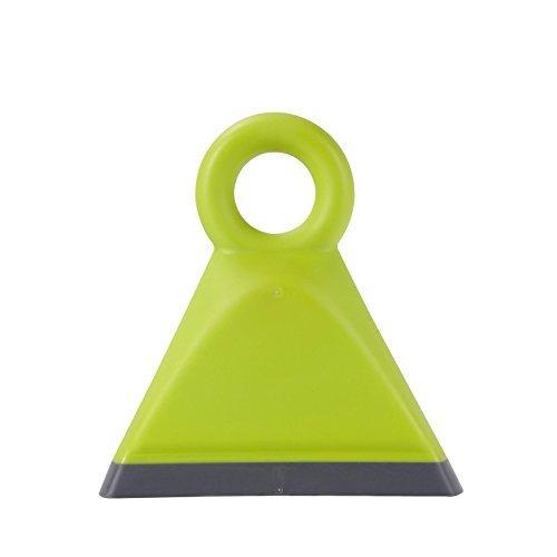 Full Circle-Tiny Team Mini Brush & Dustpan Set