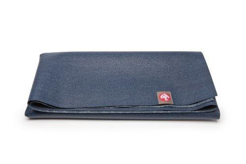 Manduka-SuperLite Yoga Mat