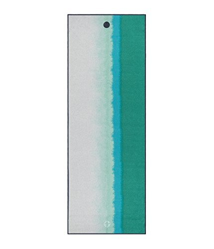 Manduka-Yoga Mat Towel