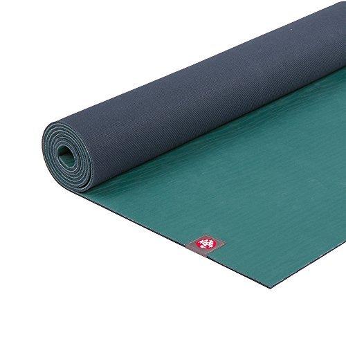 Manduka-Yoga and Pilates Mat