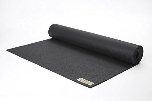 Jade Yoga-Jade Yoga Mat