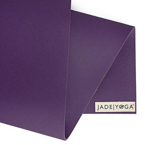 Jade Yoga-Harmony Yoga Mat