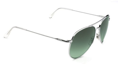 AO Eyewear-General Sunglasses