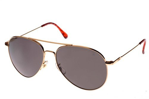 AO Eyewear-General Sunglasses 58mm