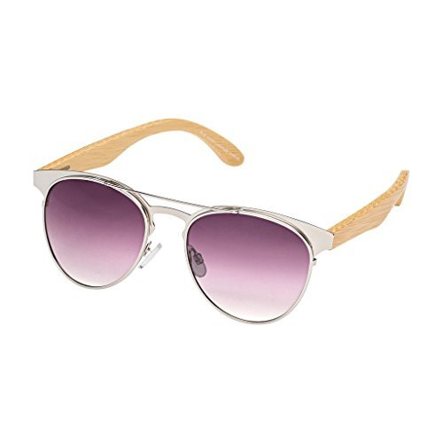 Blue Planet-Bodie Sunglasses