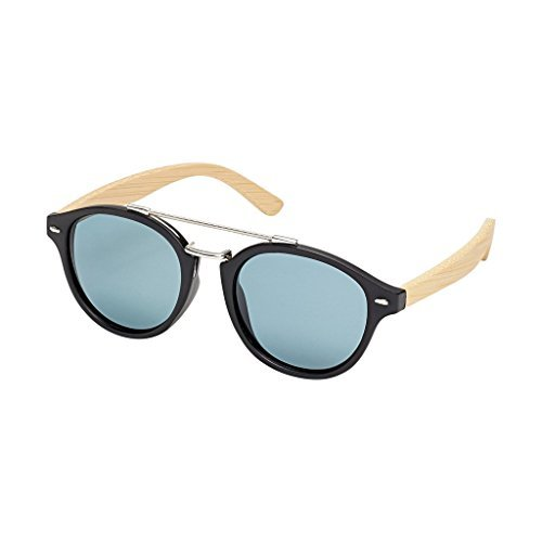 Blue Planet-Atlas Sunglasses