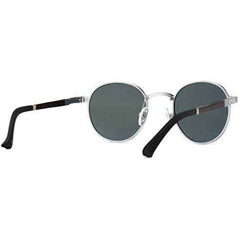 922d964fbe Sunglasses   Glasses - Ethically