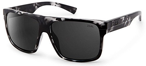 Zeal Optics-Eldorado Polarized Sunglasses