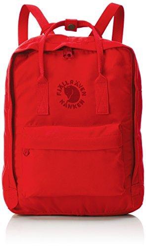 Fjallraven-Re-Kanken Backpack