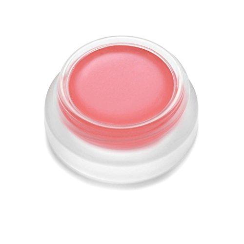 RMS Beauty-Lip2Cheek - Demure