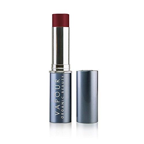 Vapour Organic Beauty-Aura Multi-Use Stain