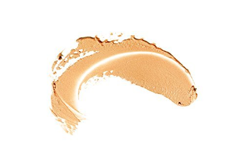Vapour Organic Beauty-Solar Translucent Bronzer - Mirage-Light Gold