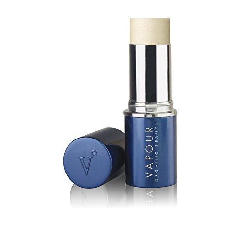 Vapour Organic Beauty-Stratus Skin Perfecting Primer Luminous - 902