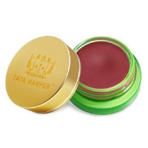 Tata Harper-Volumizing Lip and Cheek Tint - Very Naughty