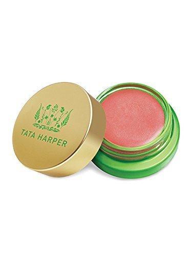 Tata Harper-Volumizing Lip & Cheek Tint - Very Charming