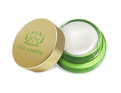 Tata Harper-Very Illuminating
