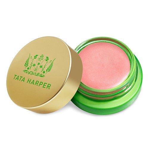 Tata Harper-Volumizing Lip and Cheek Tint - Very Sweet