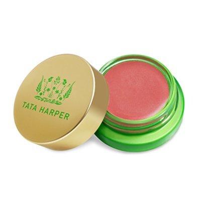 Tata Harper-Volumizing Lip and Cheek Tint - Very Popular