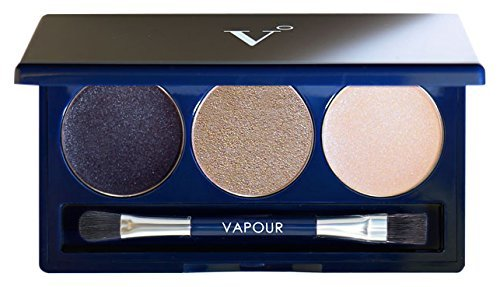 Vapour Organic Beauty-Artist Eye Palette