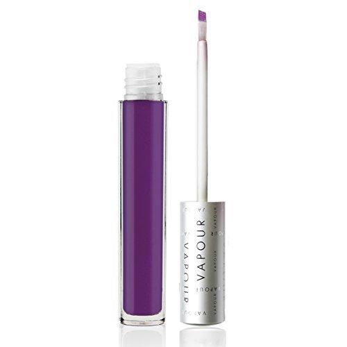 Vapour Organic Beauty-Elixir Lip Gloss