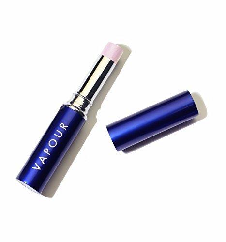 Vapour Organic Beauty-Trick Stick Highlighter - Luster
