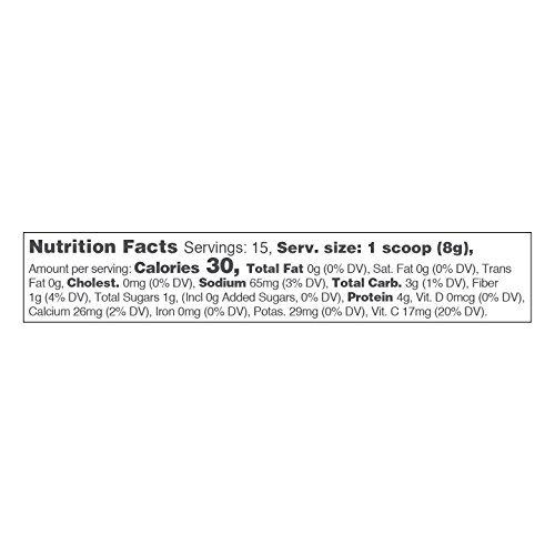 Navitas Organics-Daily Superfood Boost - Wellness