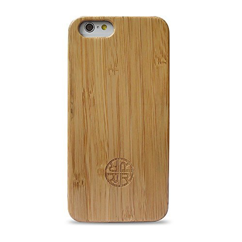 Reveal- Zen Garden iPhone 7 Plus / 8 Plus Case
