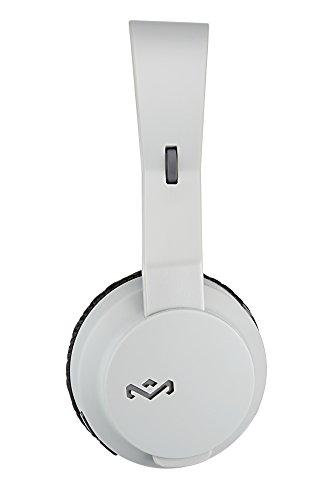 House of Marley- Rebel BT Bluetooth Headphones