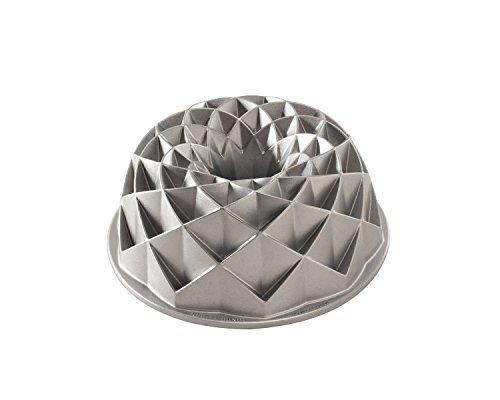 Nordic Ware-Jubilee Bundt Pan
