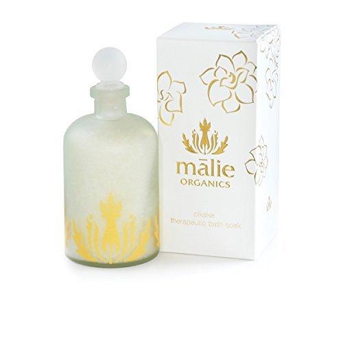 Malie-Pikake Therapeutic Bath Soak
