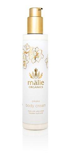 Malie-Pikake Body Cream