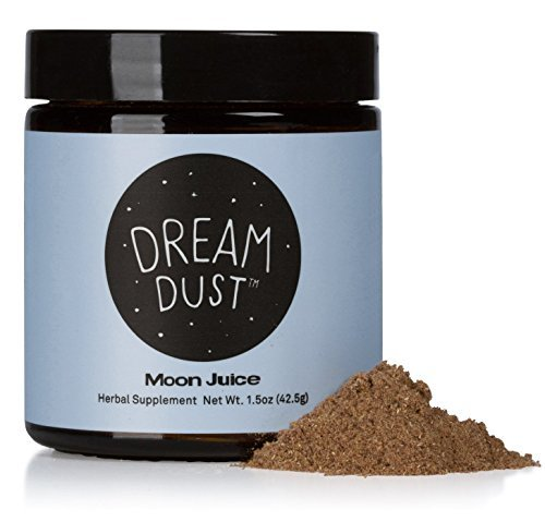 Moon Juice-Dream Dust
