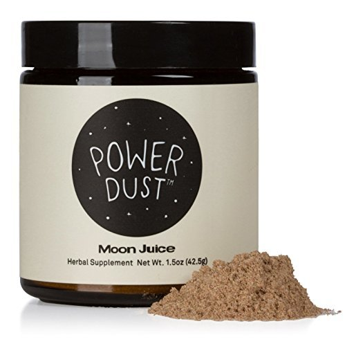 Moon Juice-Power Dust