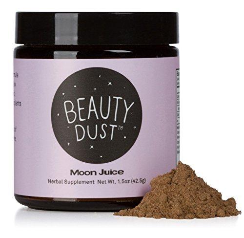Moon Juice-Beauty Dust