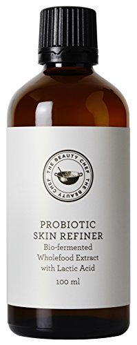 The Beauty Chef-Organic Probiotic Skin Refiner