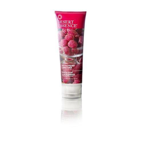 Desert Essence-Red Raspberry Conditioner