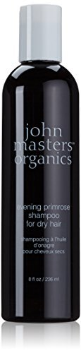 John Master Organics-Evening Primrose Shampoo for Dry Hair