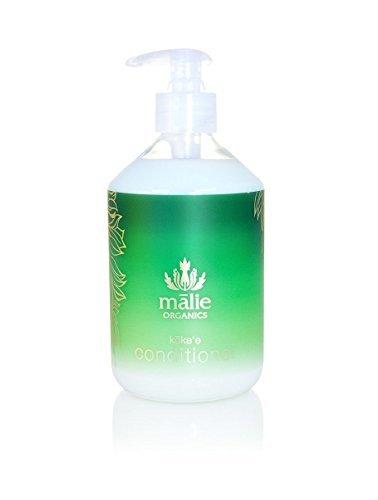 Malie-Koke'e Conditioner