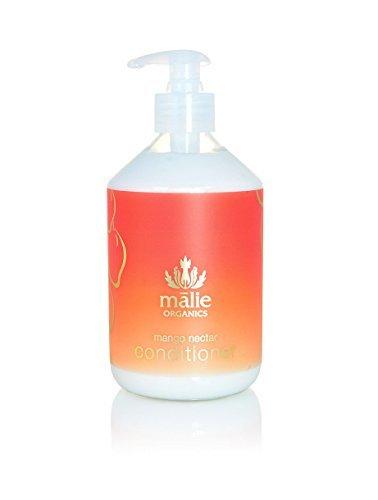 Malie-Mango Nectar Conditioner