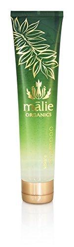 Malie-Koke'e Shampoo